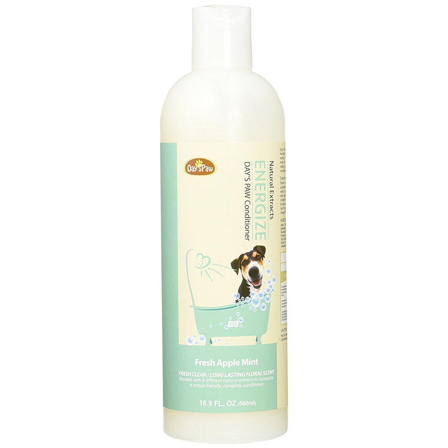 Day's-Paw-Shampoo_Energize-Conditional1