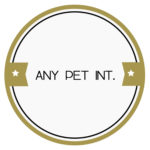 Any Pet International Store
