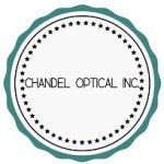 Chandel Optical, Inc. Store