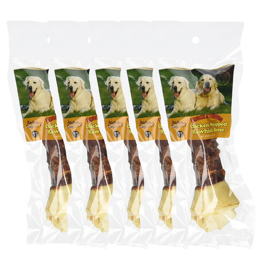 Chicken-Wrapped-Rawhide-Bone-7in_5pk
