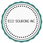 Eco Sourcing Inc. Store