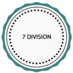 7 Division Store