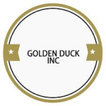 Golden Duck Co., Inc. Store