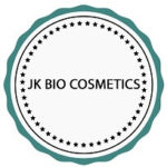 JK Bio Costmetic Store