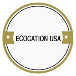 Ecocationusa Store