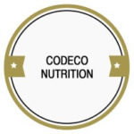 CODECO NUTRITION Store