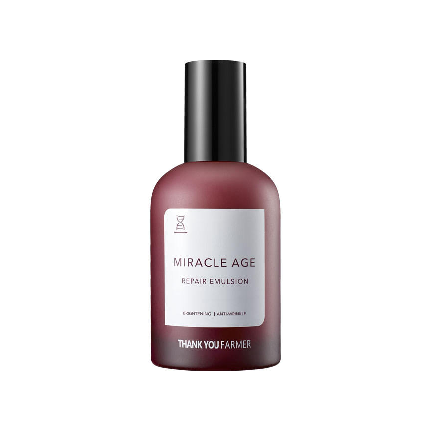 tyf-miracleage-emulsion